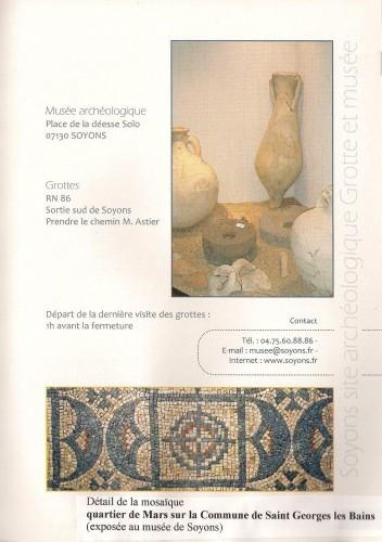 musée de soyons 2.jpg