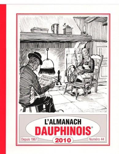 almanach dauphinois 1.jpg