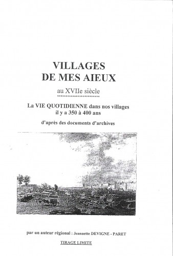 expo village aieux1.jpg