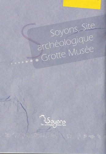 musée de soyons 1.jpg