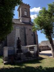 Eglise_SAGNES.JPG